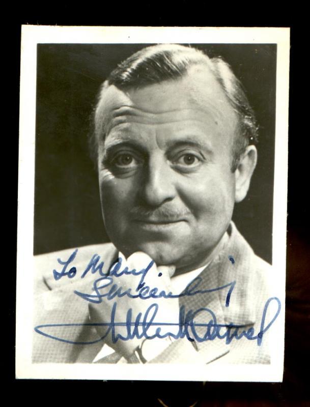 Arthur Haynes salary