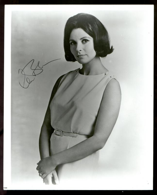 claire bloom actress