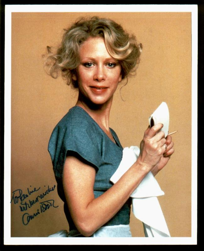 Connie Booth Fawlty Pictures to Pin on Pinterest - PinsDaddy