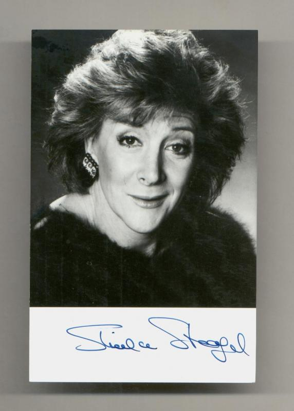 How Rich Is Sheila Steafel Net Worth Height Weight Age
