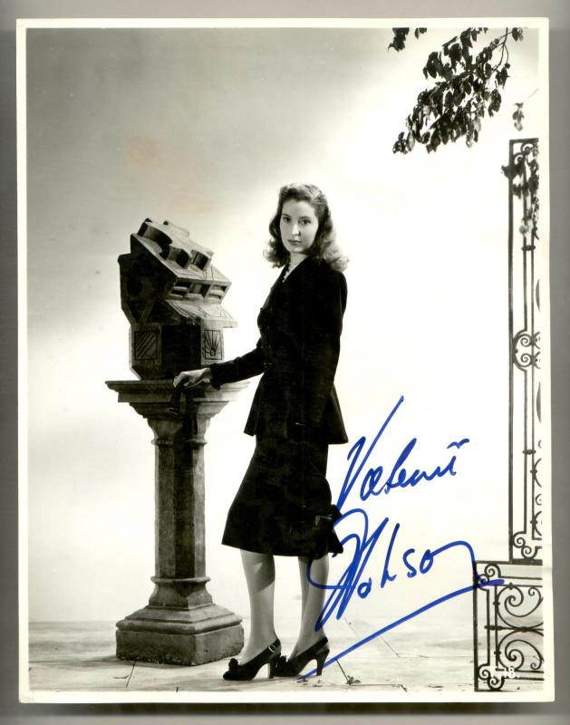 valerie hobson the king and ivalerie hobson actress, valerie hobson imdb, valerie hobson photos, valerie hobson bride of frankenstein, valerie hobson grave, valerie hobson and john profumo, valerie hobson the king and i, valerie hobson obituary, valerie hobson london ontario, valerie hobson bell, valerie hobson facebook, valerie hobson husband, valerie hobson filmography